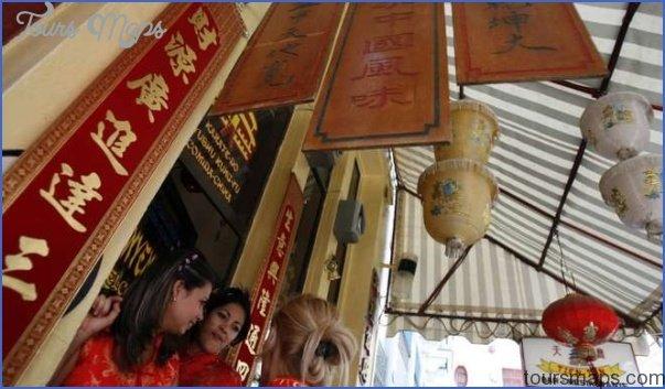 chinese travel to cuba 10 Chinese travel to cuba