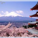 chinese travel to japan 9 150x150 Chinese travel to japan