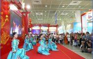 Chinese travel to korea_18.jpg