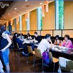 chinese travel to united states 35 150x150 Chinese travel to united states