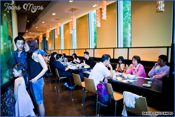 chinese travel to united states 35 Chinese travel to united states
