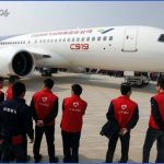 chinese travel to united states 40 150x150 Chinese travel to united states