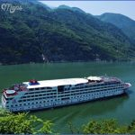 chinese travel tours 10 150x150 Chinese travel tours