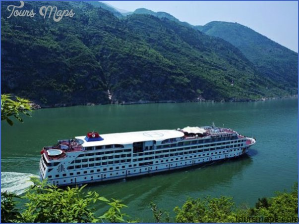Chinese travel tours_10.jpg