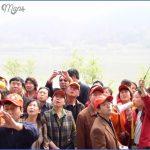chinese travel tours 11 150x150 Chinese travel tours