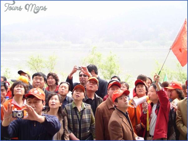 chinese travel tours 11 Chinese travel tours