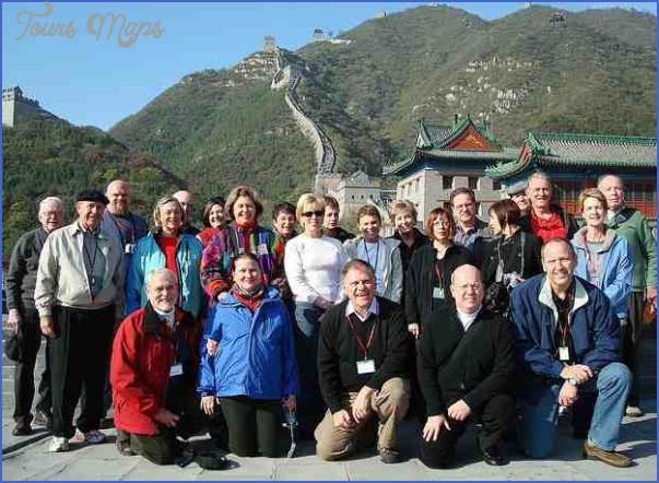 chinese travel tours 2 Chinese travel tours