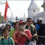 chinese travel tours 6 150x150 Chinese travel tours