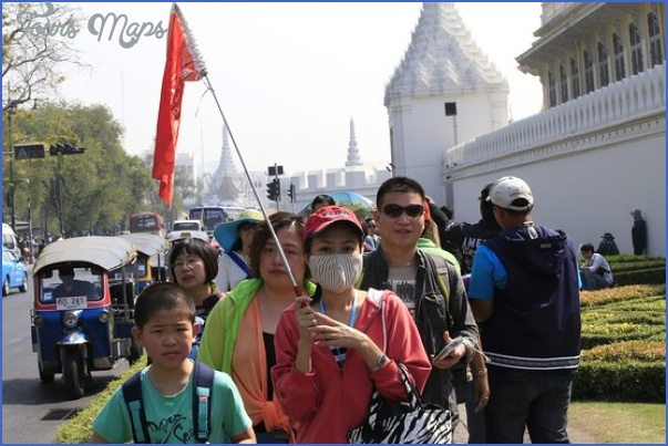 chinese travel tours 6 Chinese travel tours