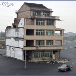 Chinese travel trailer_13.jpg