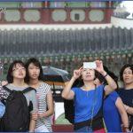 Chinese travel warnings_23.jpg