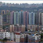 chongqing 13 150x150 Chongqing