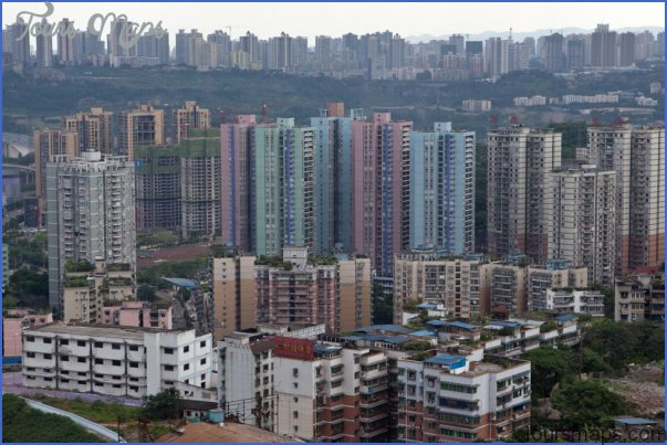 Chongqing_13.jpg