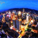 chongqing 15 150x150 Chongqing