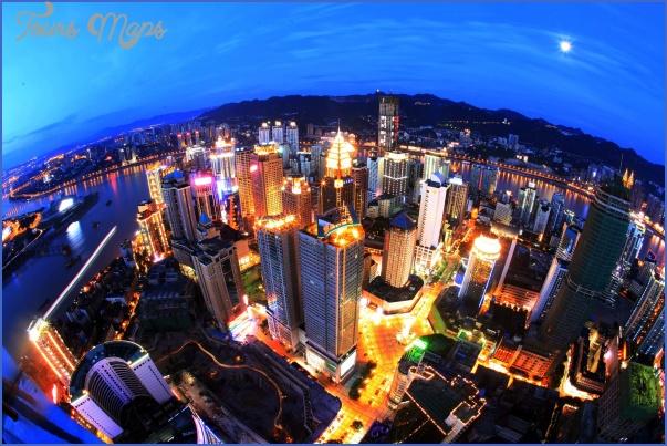 chongqing 15 Chongqing