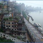 chongqing 17 150x150 Chongqing