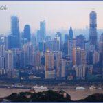 chongqing 4 150x150 Chongqing