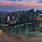 chongqing 5 150x150 Chongqing