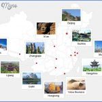 city map travel guide index 150x150 Chinese travel map