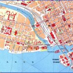 cohrs 1 150x150 Stockholm Map