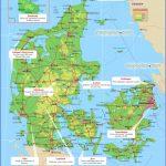 copenhagen top tourist attractions map 20 copenhagen location denmark europe places worth visiting denmark high resolution 150x150 Denmark Map Tourist Attractions