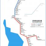 daguan lou gongyuan park map 0 150x150 Daguan Lou Gongyuan Park Map