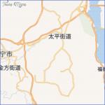 daguan lou gongyuan park map 19 150x150 Daguan Lou Gongyuan Park Map