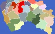 Daguan Lou Gongyuan Park Map_31.jpg