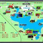 daguan lou gongyuan park map 6 150x150 Daguan Lou Gongyuan Park Map