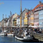 Denmark Guide for Tourist _11.jpg