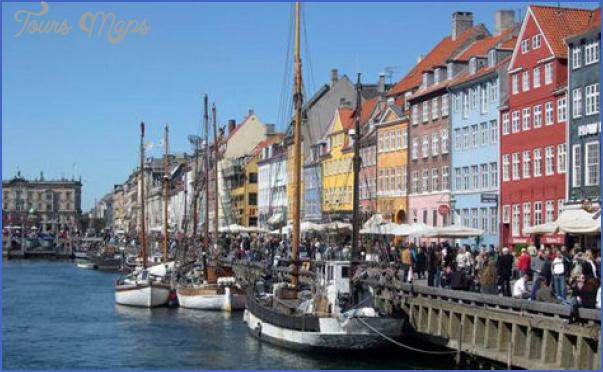 denmark guide for tourist  11 Denmark Guide for Tourist