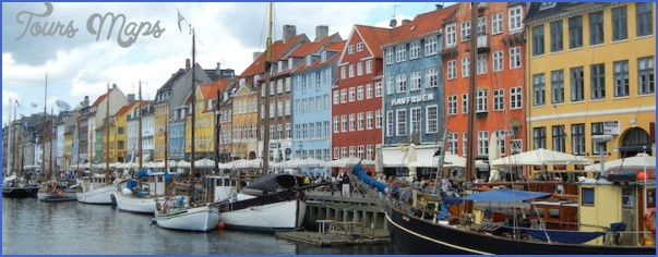 Denmark Guide for Tourist _3.jpg