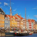 Denmark Guide for Tourist _6.jpg
