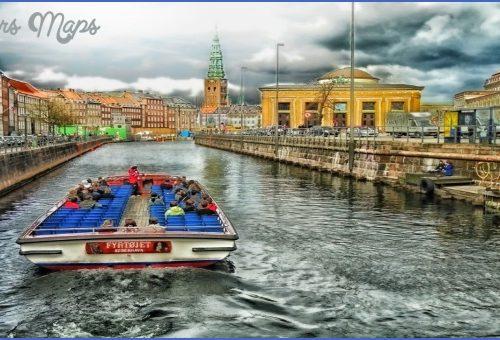 Denmark Guide for Tourist _9.jpg