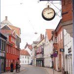 denmark travel destinations  10 150x150 Denmark Travel Destinations