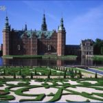 denmark travel destinations  2 150x150 Denmark Travel Destinations