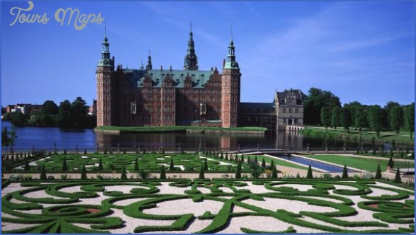 denmark travel destinations  2 Denmark Travel Destinations