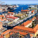 denmark travel destinations  3 150x150 Denmark Travel Destinations