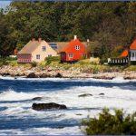 denmark travel destinations  4 150x150 Denmark Travel Destinations