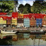 denmark travel destinations  5 150x150 Denmark Travel Destinations