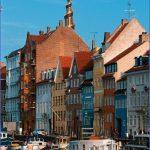 denmark travel destinations  6 150x150 Denmark Travel Destinations