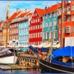 denmark travel destinations  7 150x150 Denmark Travel Destinations