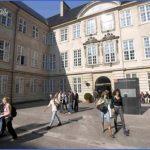 denmark travel destinations  8 150x150 Denmark Travel Destinations