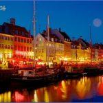 denmark vacations  3 150x150 Denmark Vacations