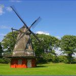 denmark-windmill.jpg.adapt.945.1.jpg