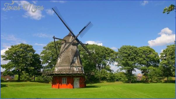 denmark windmill adapt 945 1 DENMARK