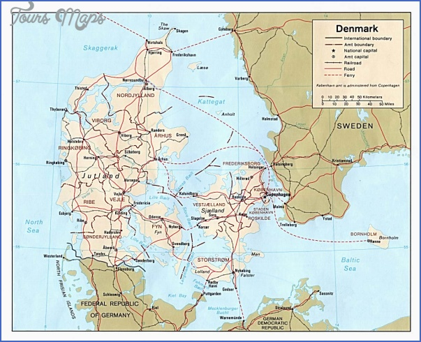 Denmark Wine Tours