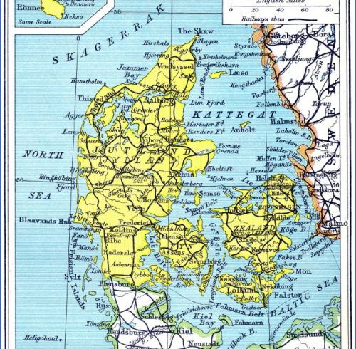 detailed-old-road-map-of-denmark-1941.jpg