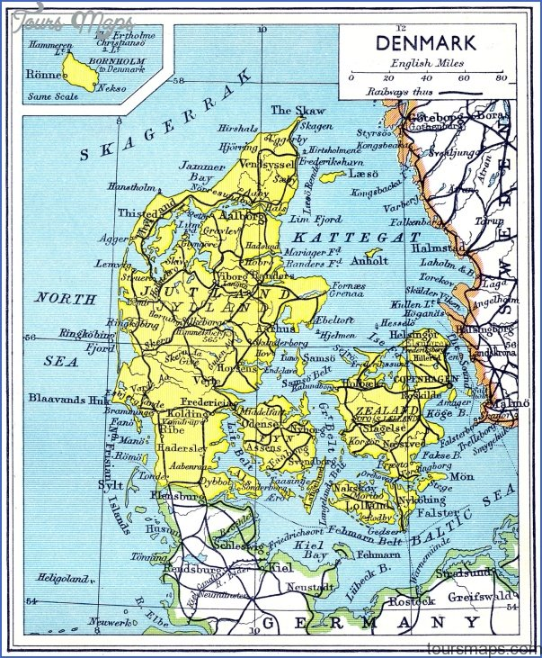 detailed-old-road-map-of-denmark-1941.jpg