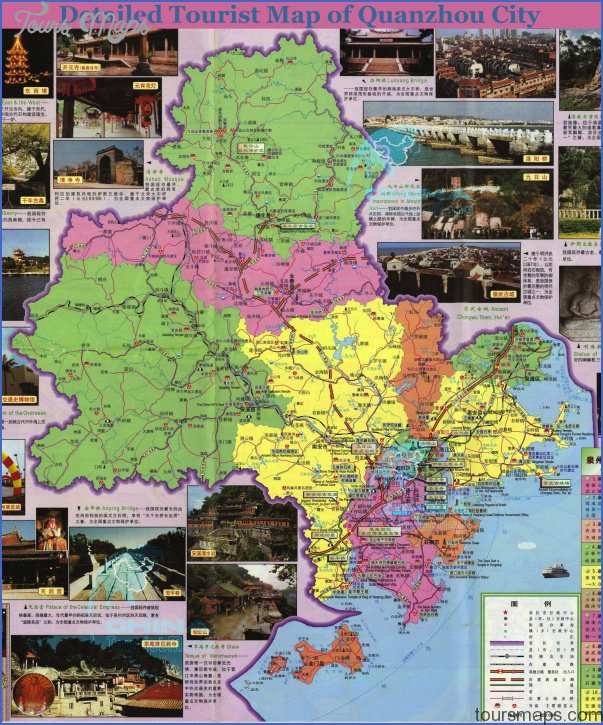 Detailed-Tourist-Map-of-Quanzhou-City.jpg